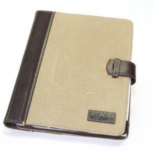 Tommy Bahama Rugged & Vintage iPad 1 2 3 Case